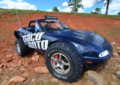 offroadster-3-1080