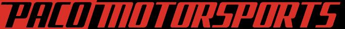 Paco Motorsports