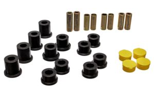 Front Bushings