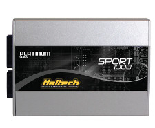 haltech1000-scaled